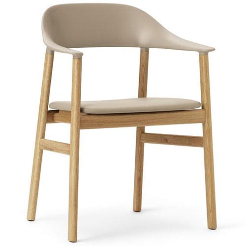 herit-upholstered-chair_55