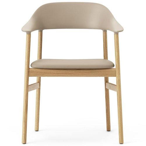 herit-upholstered-chair_56