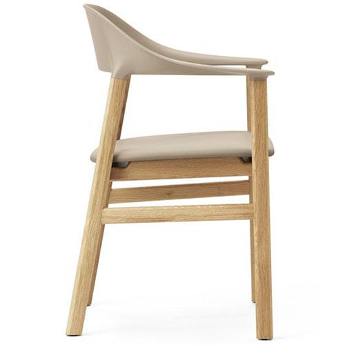 herit-upholstered-chair_57
