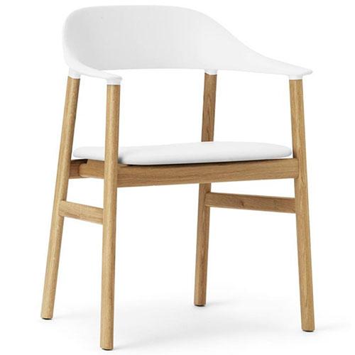 herit-upholstered-chair_59