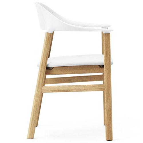 herit-upholstered-chair_61