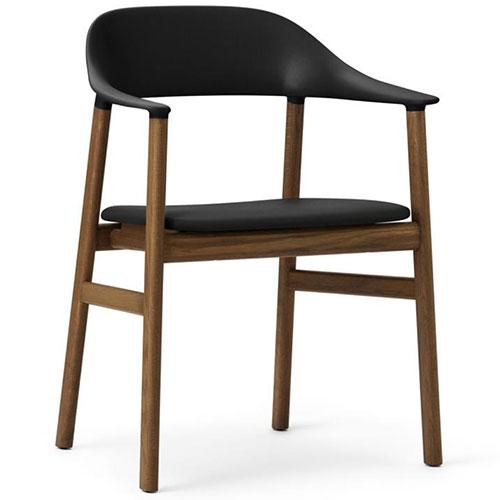 herit-upholstered-chair_63