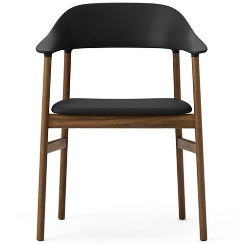 herit-upholstered-chair_64