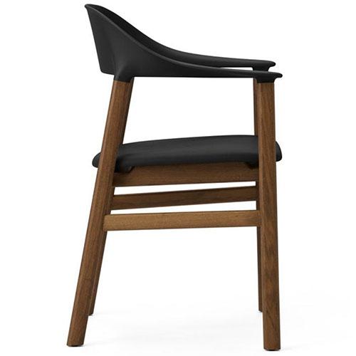 herit-upholstered-chair_65