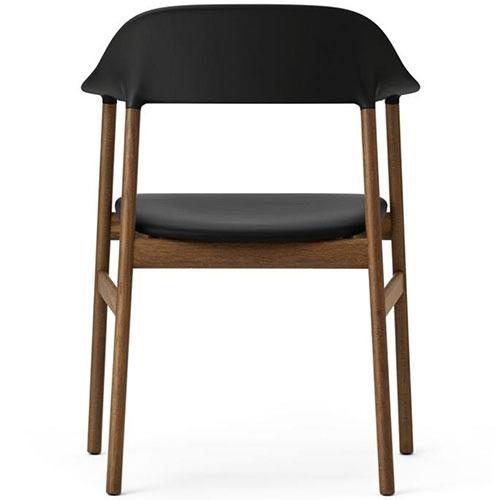 herit-upholstered-chair_66