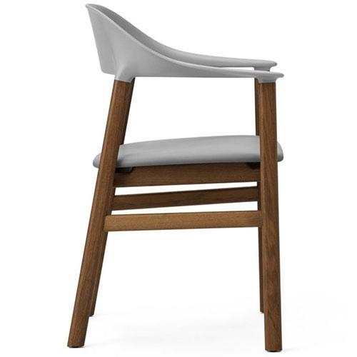 herit-upholstered-chair_69