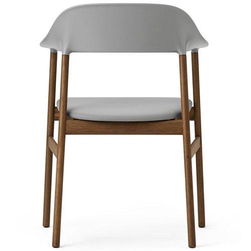 herit-upholstered-chair_70