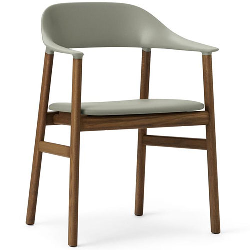 herit-upholstered-chair_71