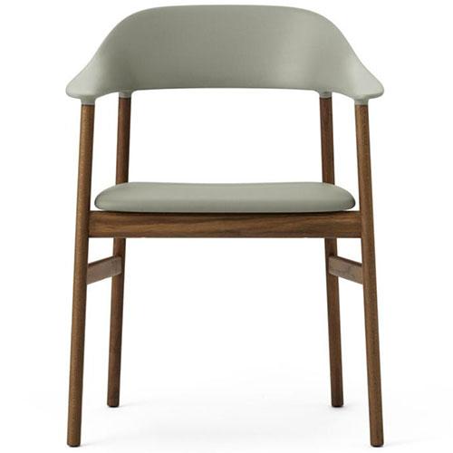herit-upholstered-chair_72