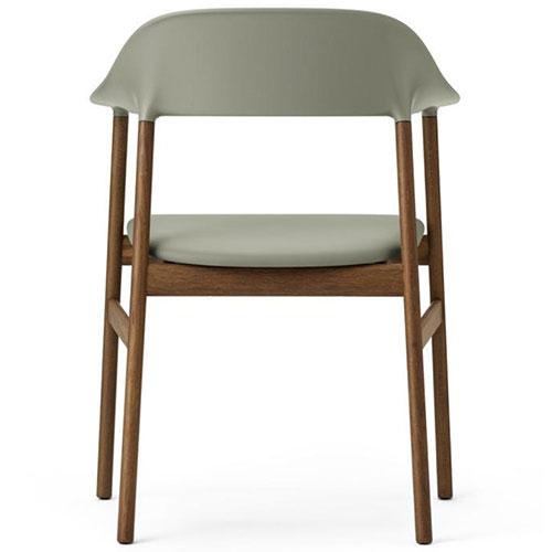 herit-upholstered-chair_74