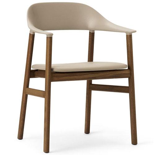 herit-upholstered-chair_75
