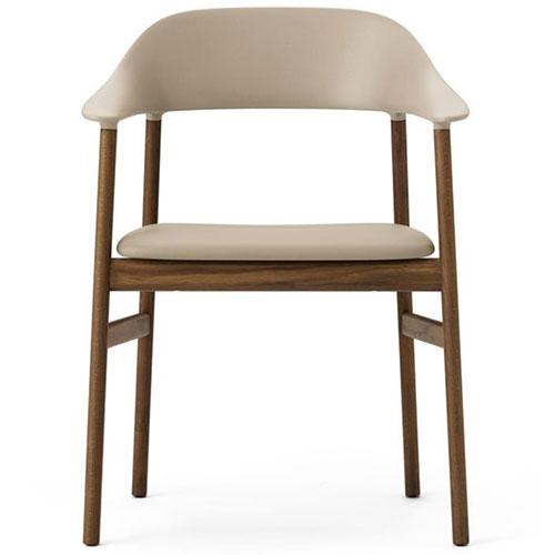 herit-upholstered-chair_76