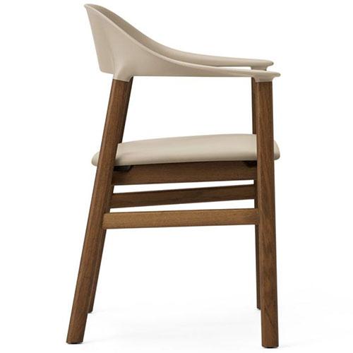 herit-upholstered-chair_77