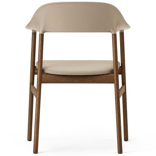 herit-upholstered-chair_78