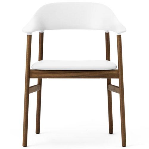 herit-upholstered-chair_79