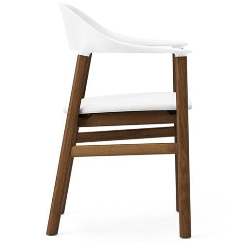 herit-upholstered-chair_80