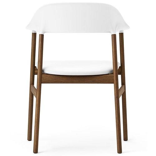 herit-upholstered-chair_81