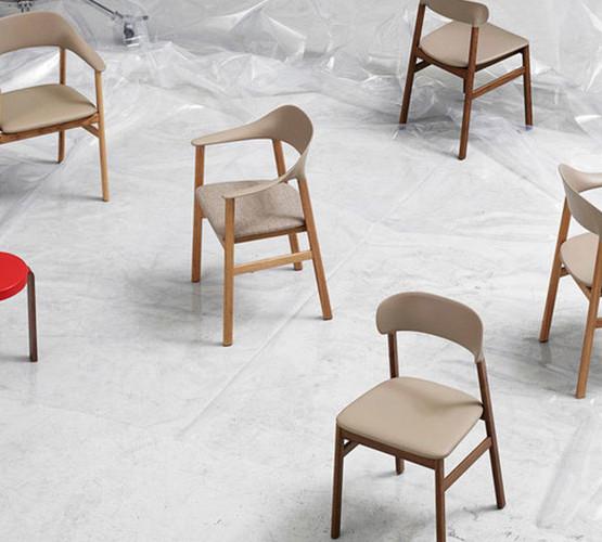 herit-upholstered-chair_82