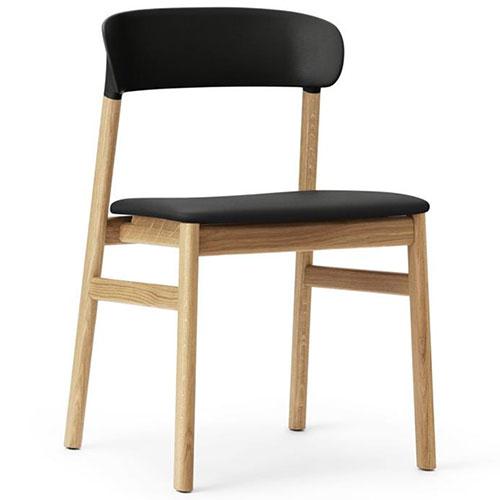 herit-upholstered-chair_f