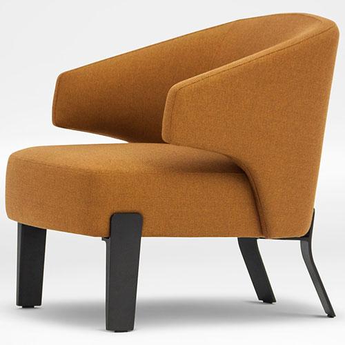 hug-armchair_02