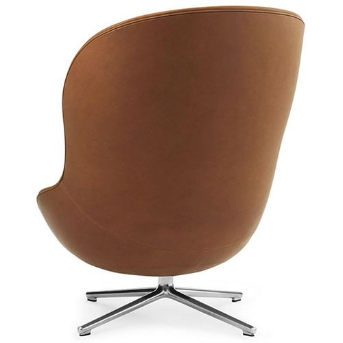 hyg-high-lounge-chair-swivel_01