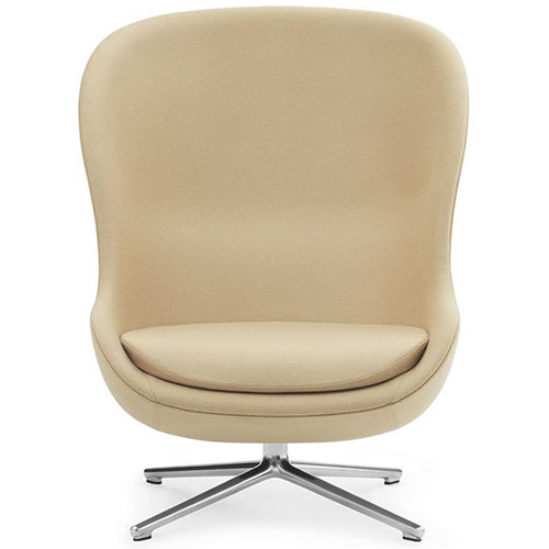hyg-high-lounge-chair-swivel_02