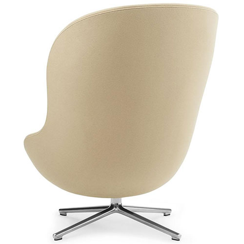 hyg-high-lounge-chair-swivel_03