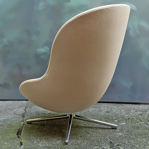 hyg-high-lounge-chair-swivel_06
