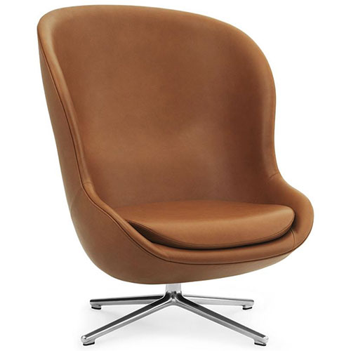 hyg-high-lounge-chair-swivel_07