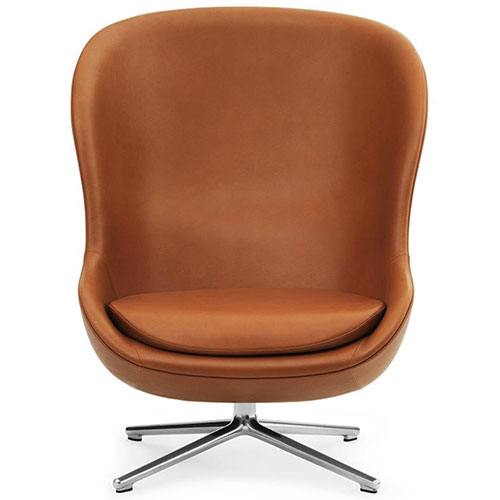 hyg-high-lounge-chair-swivel_08
