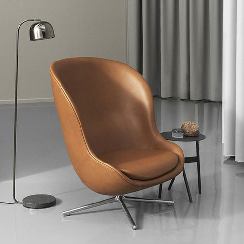 hyg-high-lounge-chair-swivel_11