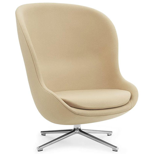 hyg-high-lounge-chair-swivel_f