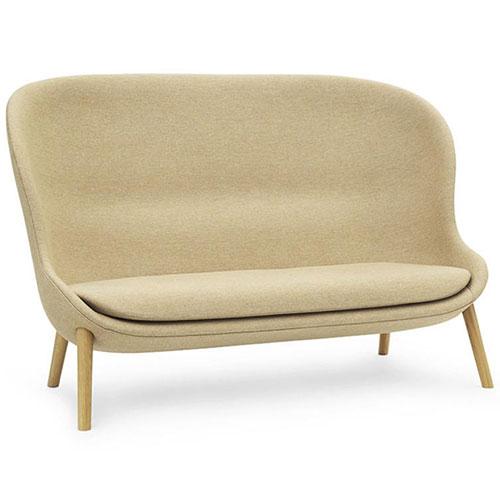 hyg-sofa_02