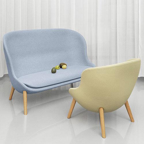 hyg-sofa_07