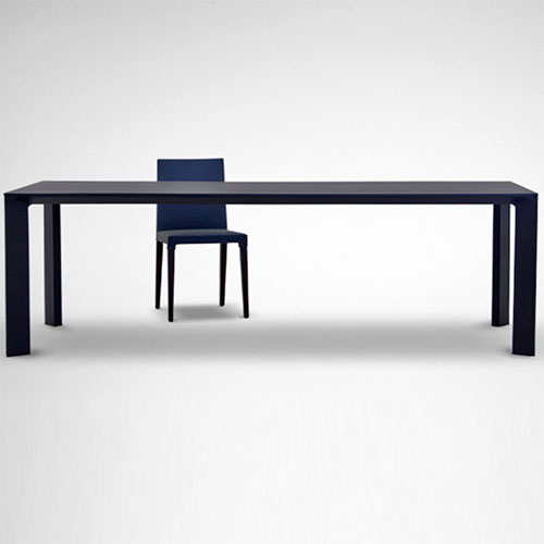 joined-table_01