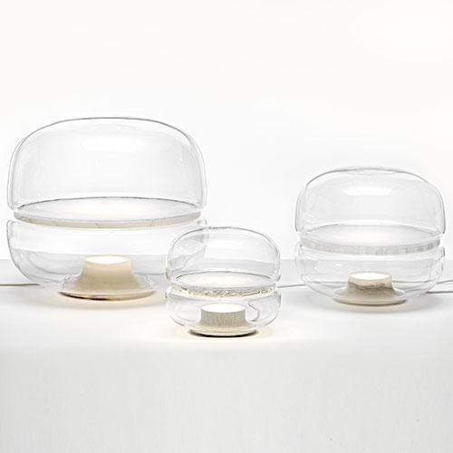 macaron-table-light_01