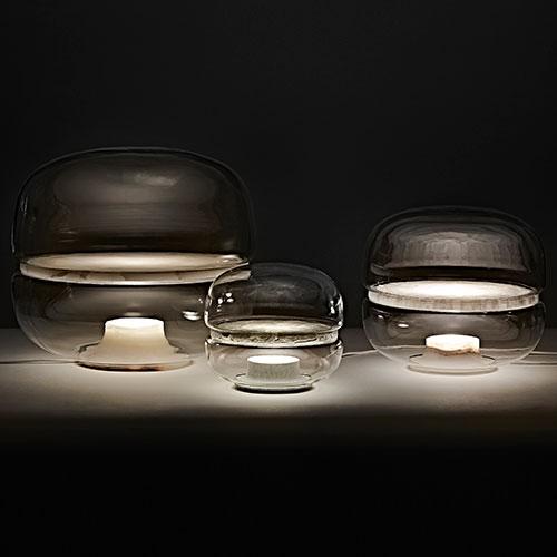 macaron-table-light_02
