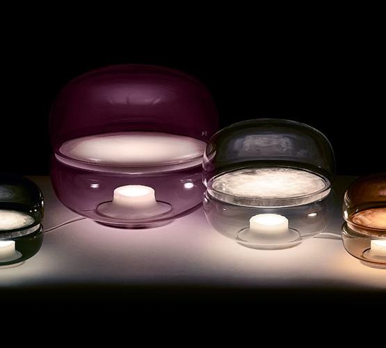 macaron-table-light_04