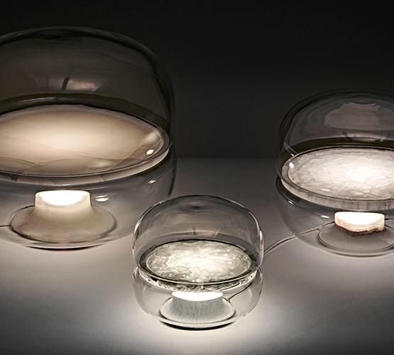 macaron-table-light_06