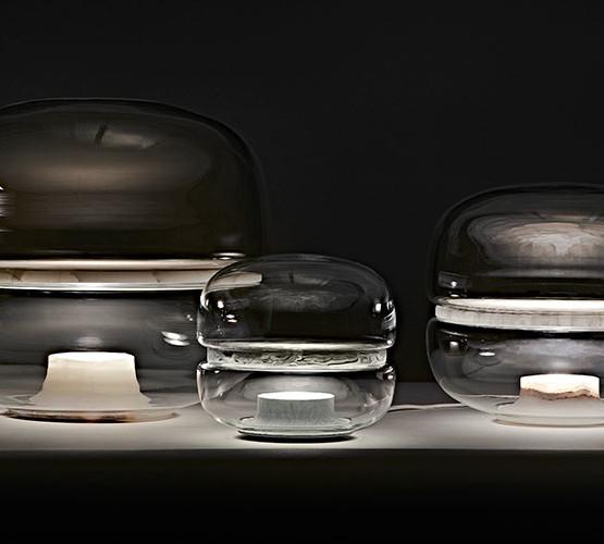 macaron-table-light_16