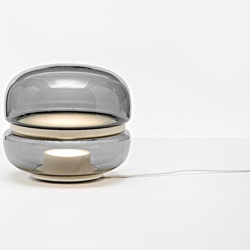 macaron-table-light_17
