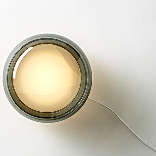 macaron-table-light_18