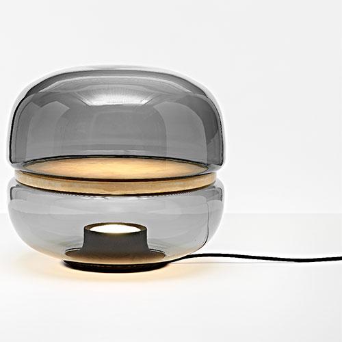 macaron-table-light_19