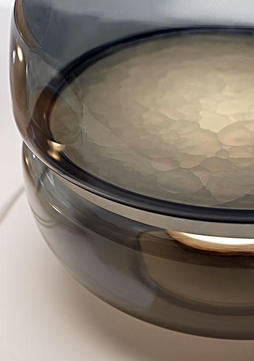 macaron-table-light_20
