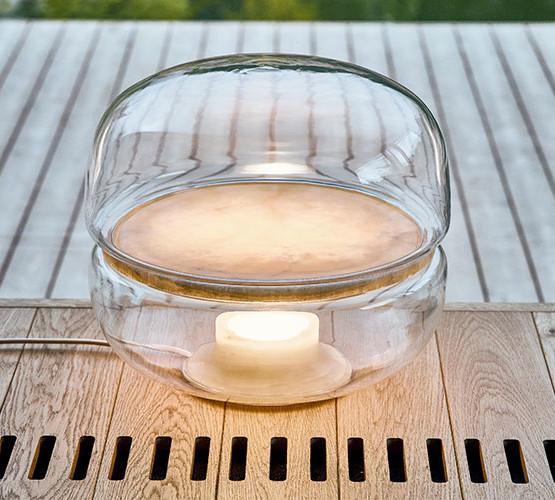 macaron-table-light_32