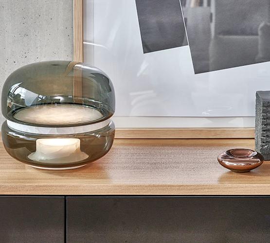 macaron-table-light_35