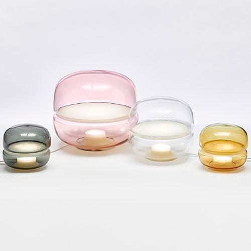 macaron-table-light_f
