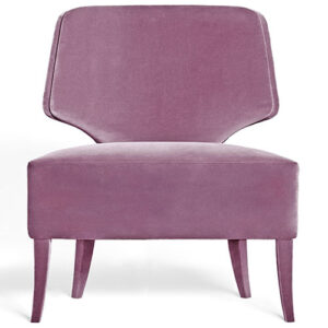 melody-lounge-chair_f