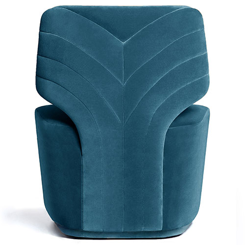 melody-swivel-lounge-chair_01