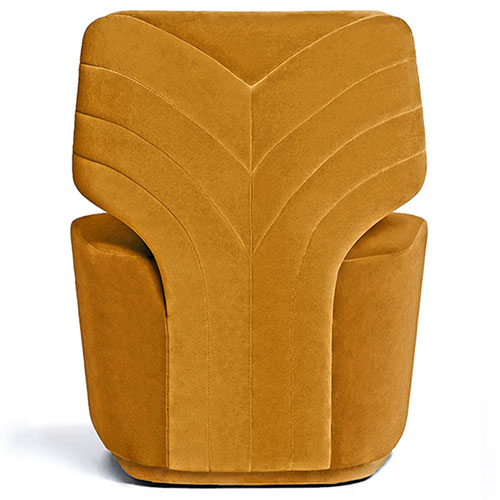melody-swivel-lounge-chair_02
